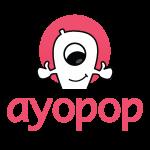 logoayopop