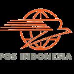 Pos_Indonesia_Logo_RGB-removebg-preview